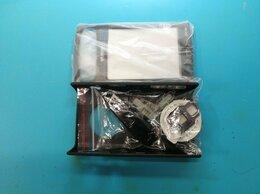 Корпусные детали - Корпус для телефона Nokia N95-8G, 0