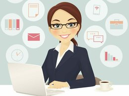 Консультант - Консультант по работе с клиентами, 0