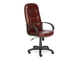 Компьютерные кресла - Кресло офисное экокожа DEVON, 0