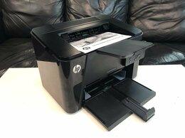 Принтеры и МФУ - HP LaserJet Pro M201dw, 0
