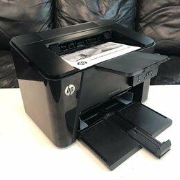 Принтеры, сканеры и МФУ - HP LaserJet Pro M201dw, 0