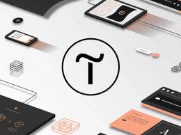 Разработчик - Программист для работы с сайтами на Tilda, 0