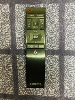 Пульты ДУ - Новый пульт Smart Touch samsung BN59-01220D…, 0
