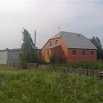 Пресс-станки - Продаю строящийся дом на участке 30 соток., 0