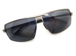 Очки и аксессуары - Очки Porsche Design P8982S / 1189 очки дисконт, 0