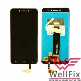 Дисплеи и тачскрины - Дисплей для Asus ZenFone Live ZB501KL в сборе…, 0