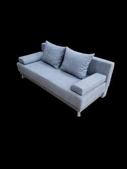 """Диваны и кушетки - """"Недорогой диван"""", 0"""