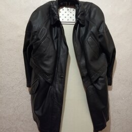 Куртки - Мужская куртка Copacabana, 0