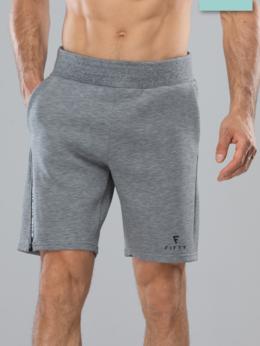 Шорты - Мужские спортивные шорты Balance FA-MS-0105,..., 0