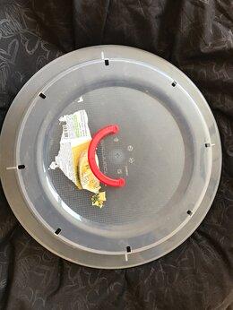 Крышки и колпаки - крышка для микроволновой печи, 0