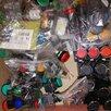 Комплектующие для шкафа управления по цене не указана - Товары для электромонтажа, фото 6