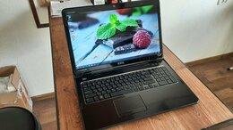 "Ноутбуки - Ноутбук Dell Inspiron N7110 17.3"", 0"