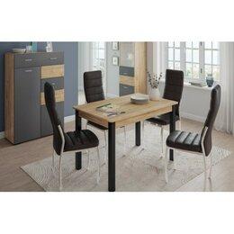 Столы и столики - Стол Олимп-1, 0