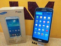 Мобильные телефоны - Samsung Galaxy Grand 2 Duos, 0