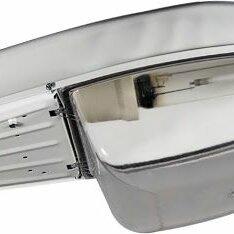 Уличное освещение - Светильник ЖКУ 15-250-103, 0