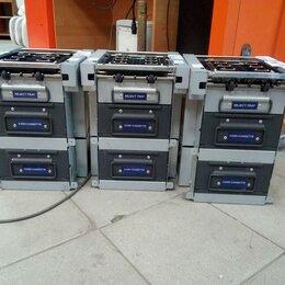 Упаковочное оборудование - Диспенсер puloon кассета открытая, 0