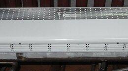 Тепловые завесы - тепловая завеса Элвин 9 квт\1600мм, 0