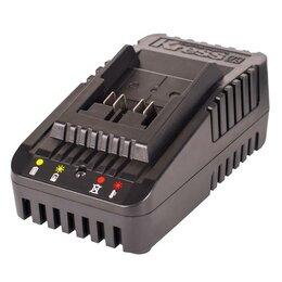 Аксессуары для проекторов - Зарядное устройство, KRESS, KA3702, 20В 2A, 0