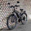 Электровелосипед Syccyba Н3 по цене 52490₽ - Мототехника и электровелосипеды, фото 2