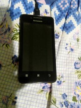 Мобильные телефоны - Леново р700 , 0