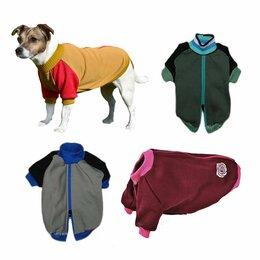 Одежда и обувь - кофта футболка толстовка для собаки, 0