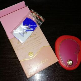 Подарочные наборы - Nina Ricci , 0