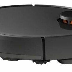 Роботы-пылесосы - Робот-пылесос XIAOMI Mijia LDS Vacuum Cleaner, 0
