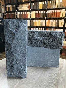 Кирпич - Кирпич Силикатный Серый полнотелый 1,4 нф, 0