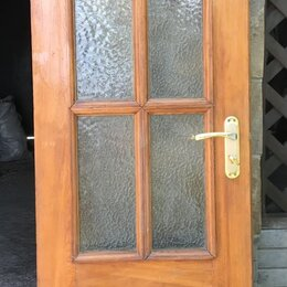 Межкомнатные двери - Межкомнатные двухстворчатые двери, 0
