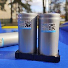 Батарейки - Аккумуляторы lifepo4 32700, 0