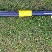 Автоматический извлекатель удалитель сорняков Fiskars Xact™ 139950 по цене 5550₽ - Тяпки и мотыги, фото 5