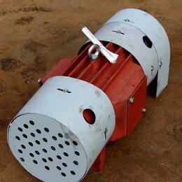 Спецтехника и навесное оборудование - Насос КО-510 КО510 вакуумный для ассенизатора бочки, 0
