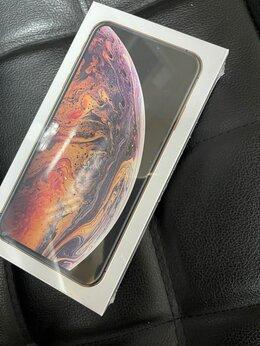 Мобильные телефоны - iPhone XS , 0