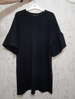 Платья - Пакет одежды , 0