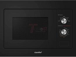 Микроволновые печи - Встраиваемая микроволновая печь Comfee CBM200GB, 0
