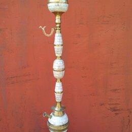 Ночники и декоративные светильники - Лампа декоративная., 0