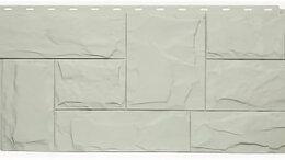 Фасадные панели - Панель Гранит, Хибинский, 1130х480мм, 0