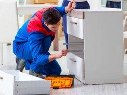 Сборщик - Сбощик мебели и кухонь, 0