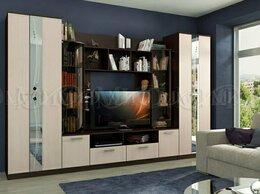 Шкафы, стенки, гарнитуры - Стенка в гостиную, 0