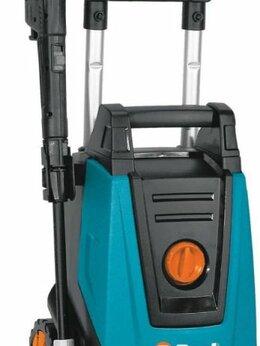 Мойки высокого давления - Минимойка Bort BHR-2100-Pro, 0