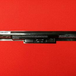 Аксессуары и запчасти для ноутбуков - 009483 Аккумуляторная батарея для ноутбука Sony Vaio 14E 15E (VGP-BPS35A) 14.8V , 0