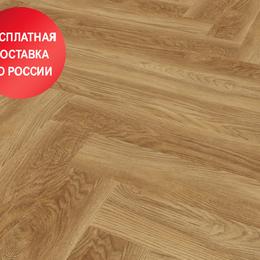 Керамическая плитка - LVT плитка Fine Flex Wood FX-107 Дуб Тигирек, 0