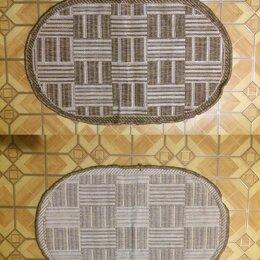 Коврики - Коврики для ванной. 9 штук, 0