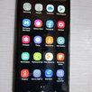 Samsung galaxy a10\ Android 10 \в хорошем состоянии по цене 5550₽ - Мобильные телефоны, фото 5