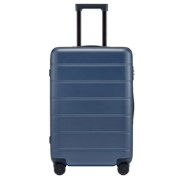 "Чемоданы - Чемодан Xiaomi Mi Suitcase Luggage 20"" Blue (EU), 0"