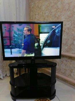 Телевизоры - продам телевизор и тумбу для него, 0