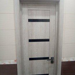 Архитектура, строительство и ремонт - Установка Дверей укладка Ламината, 0