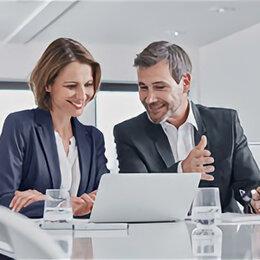Менеджеры - Куратор обучения онлайн, 0