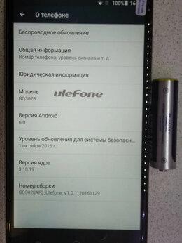 Мобильные телефоны - 8 ядер, Fhd экран 5.5 дюймов!, 0