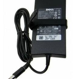 Блоки питания - Блок питания для ноутбуков Dell не рабочий, 0